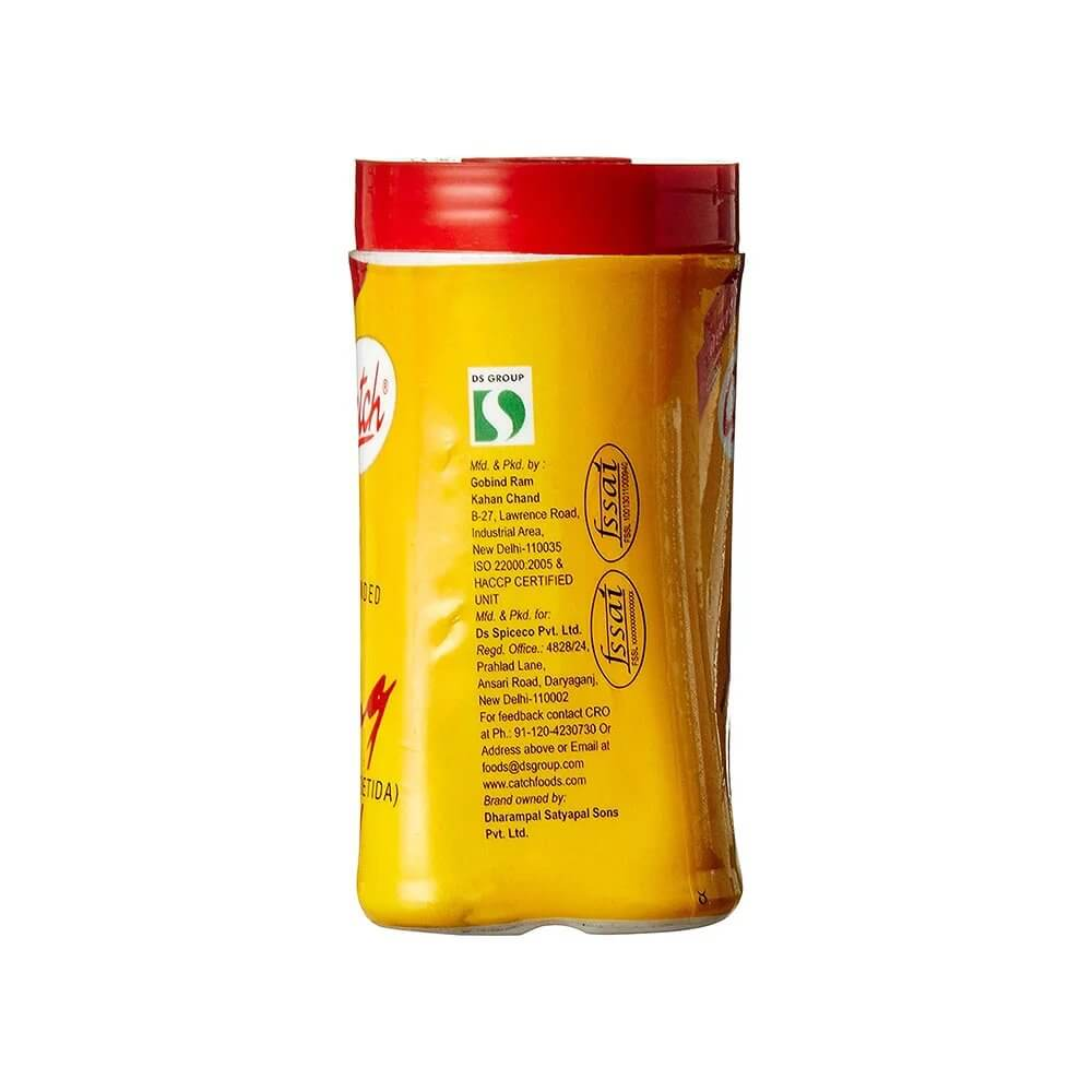 Catch Hing Powder 50g3 1