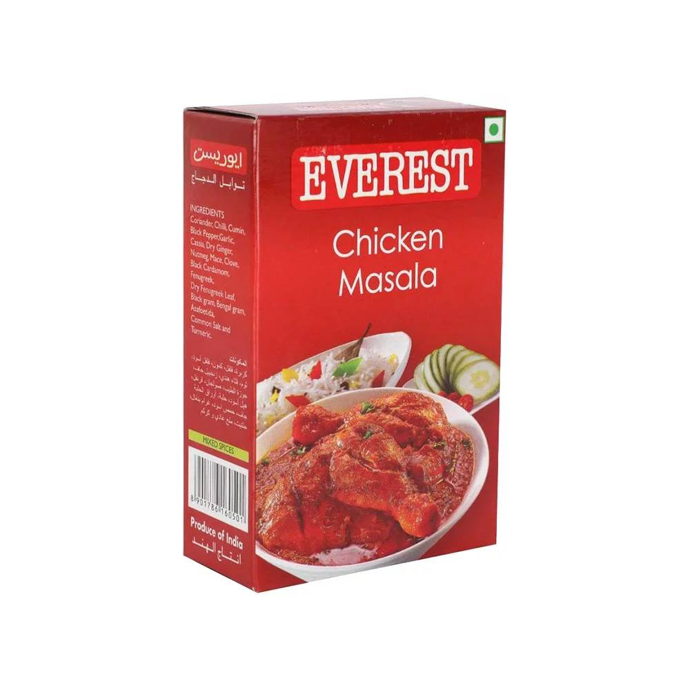 chicken masala4