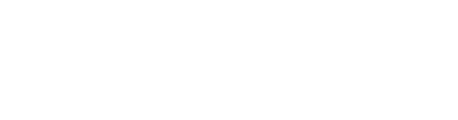gharstuff logo text small